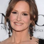 Melissa Leo Net Worth