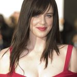 Michelle Ryan Net Worth