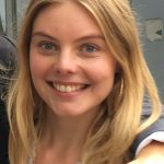 Nell Hudson Bra Size, Age, Weight, Height, Measurements
