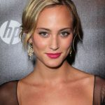 Nora Arnezeder Net Worth