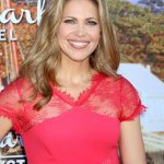 Pascale Hutton Bra Size, Age, Weight, Height, Measurements