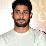 Prateik Babbar Net Worth