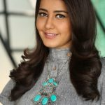 Raashi Khanna Net Worth