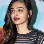 Radhika Apte Net Worth