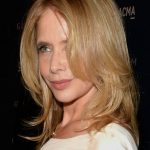 Rosanna Arquette Net Worth