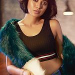 Sayani Gupta Bra Size, Age, Weight, Height, Measurements