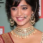 Sayani Gupta Net Worth