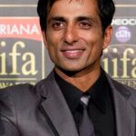 Sonu Sood Net Worth