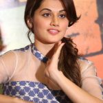 Taapsee Pannu Net Worth