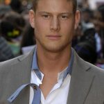 Tom Hopper Age, Weight, Height, Measurements
