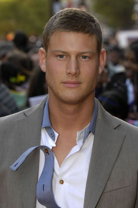 tom hopper - photo #5