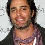 Victor Webster Age, Weight, Height, Measurements