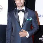 Vidyut Jammwal Net Worth