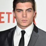 Zane Holtz Net Worth