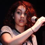 Alessia Cara Bra Size, Age, Weight, Height, Measurements