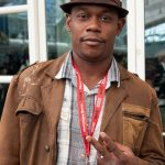 Bokeem Woodbine Net Worth