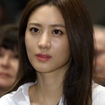 Claudia Kim Net Worth