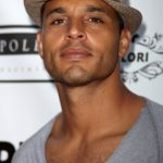Daniel Sunjata Age, Weight, Height, Measurements
