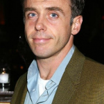 David Eigenberg Net Worth