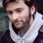 David Tennant Age, Weight, Height, Measurements