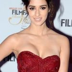 Disha Patani Diet Plan