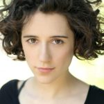Ellie Kendrick Net Worth