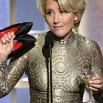 Emma Thompson Bra Size, Age, Weight, Height, Measurements