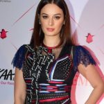 Evelyn Sharma Diet Plan