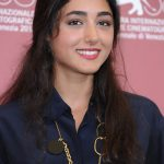 Golshifteh Farahani Bra Size, Age, Weight, Height, Measurements