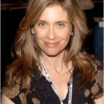 Helen Slater Bra Size, Age, Weight, Height, Measurements