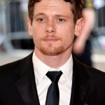 Jack O'Connell Age, Weight, Height, Measurements