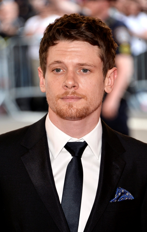 Jack O'Connell Age, Weight, Height, Measurements ...