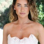 Jacqueline MacInnes Wood Workout Routine