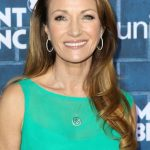 Jane Seymour Workout Routine