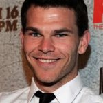 Josh Helman Age, Weight, Height, Measurements