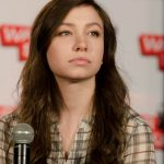 Katelyn Nacon Bra Size, Age, Weight, Height, Measurements