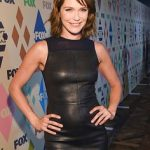 Katie Aselton Workout Routine