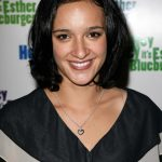 Keisha Castle-Hughes Net Worth