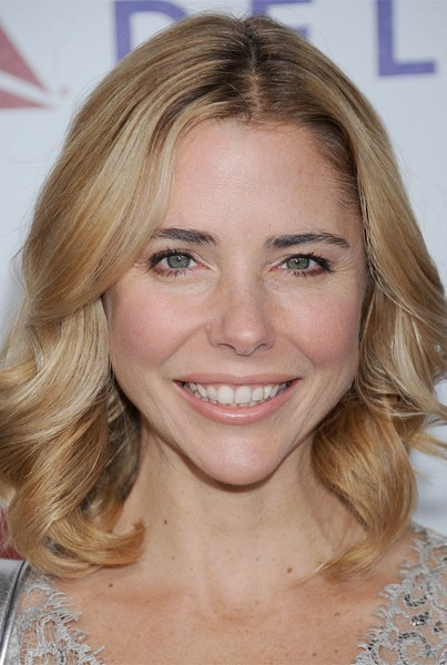 Kerry Butler Bra Size, Age, Weight, Height, Measurements