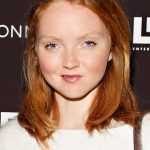 Lily Cole Net Worth