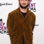 Michael Angarano Age, Weight, Height, Measurements
