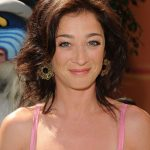 Moira Kelly Net Worth