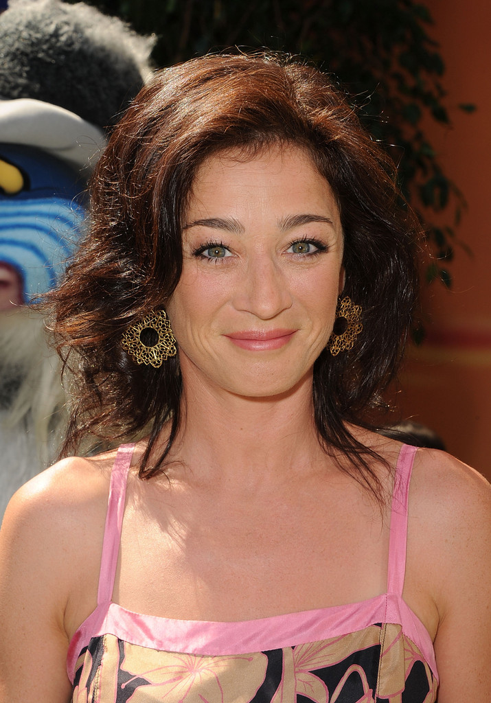 Moira Kelly Net Worth - Celebrity Sizes