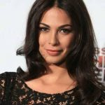 Moran Atias Diet Plan