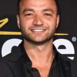 Nick E. Tarabay Net Worth