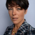 Olivia Williams Bra Size, Age, Weight, Height, Measurements
