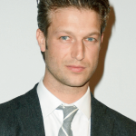 Peter Scanavino Net Worth