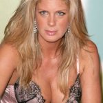Rachel Hunter Bra Size, Age, Weight, Height, Measurements