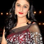 Ragini Khanna Net Worth