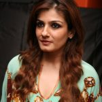 Raveena Tandon Net Worth